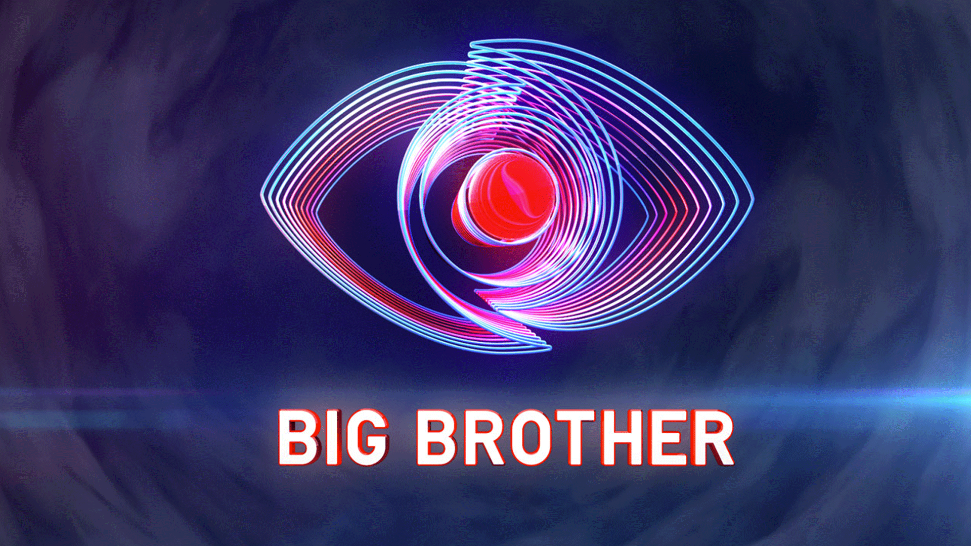 EM DIRECTO DO BIG BROTHER 2020